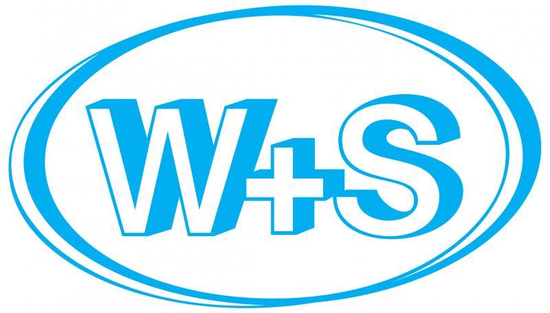Die W+S GmbH Lackchemie und Aerosol-Technik ...